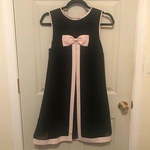 Ted Baker Bow Dress